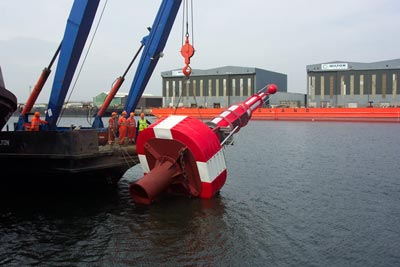 world's-largest-navigation-buoy